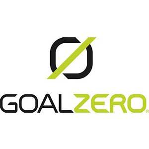 GoalZero