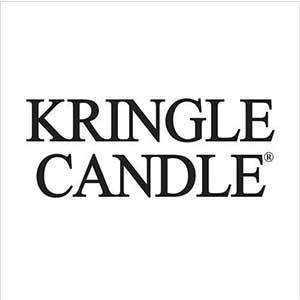 KringleCandle