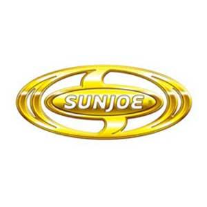 SunJoe