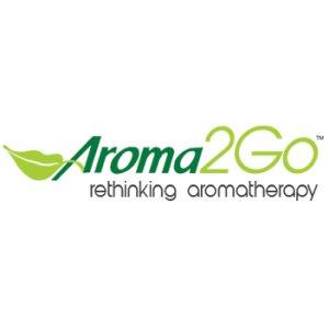 Aroma2Go