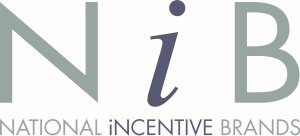 National Incentive Brands